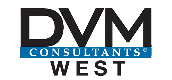DVM Consultants West